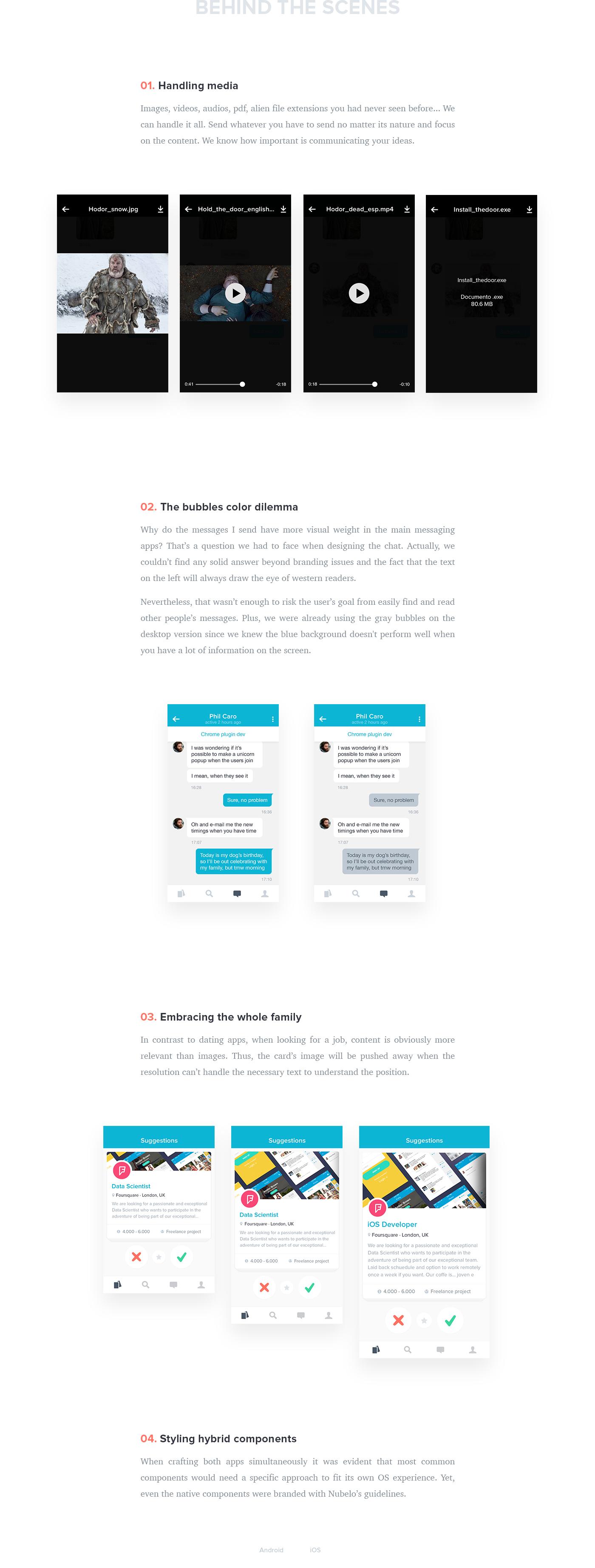 nubelo-app-behance_01