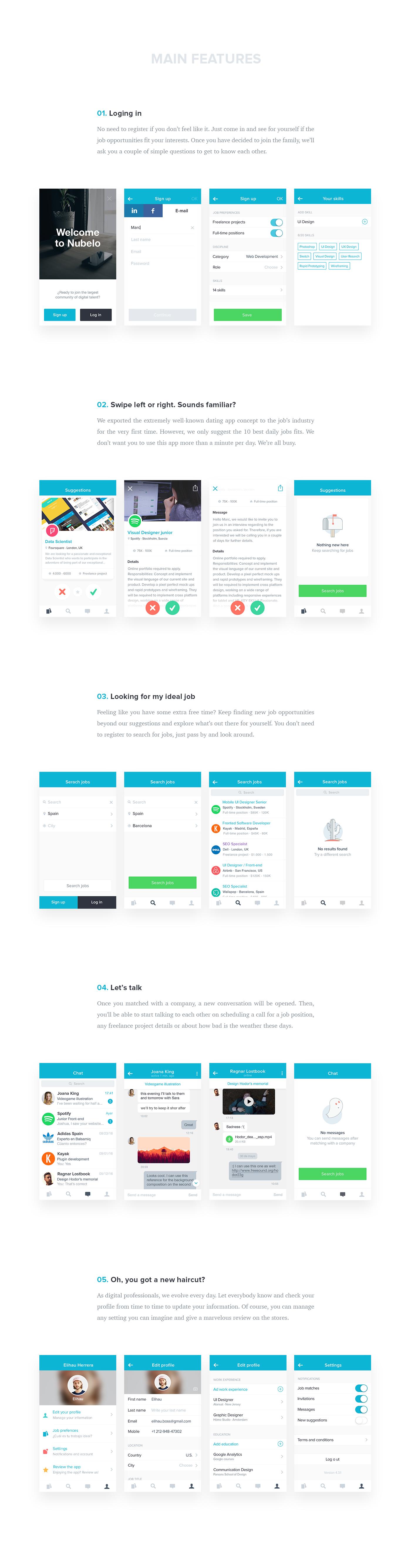 nubelo-app-behance_02