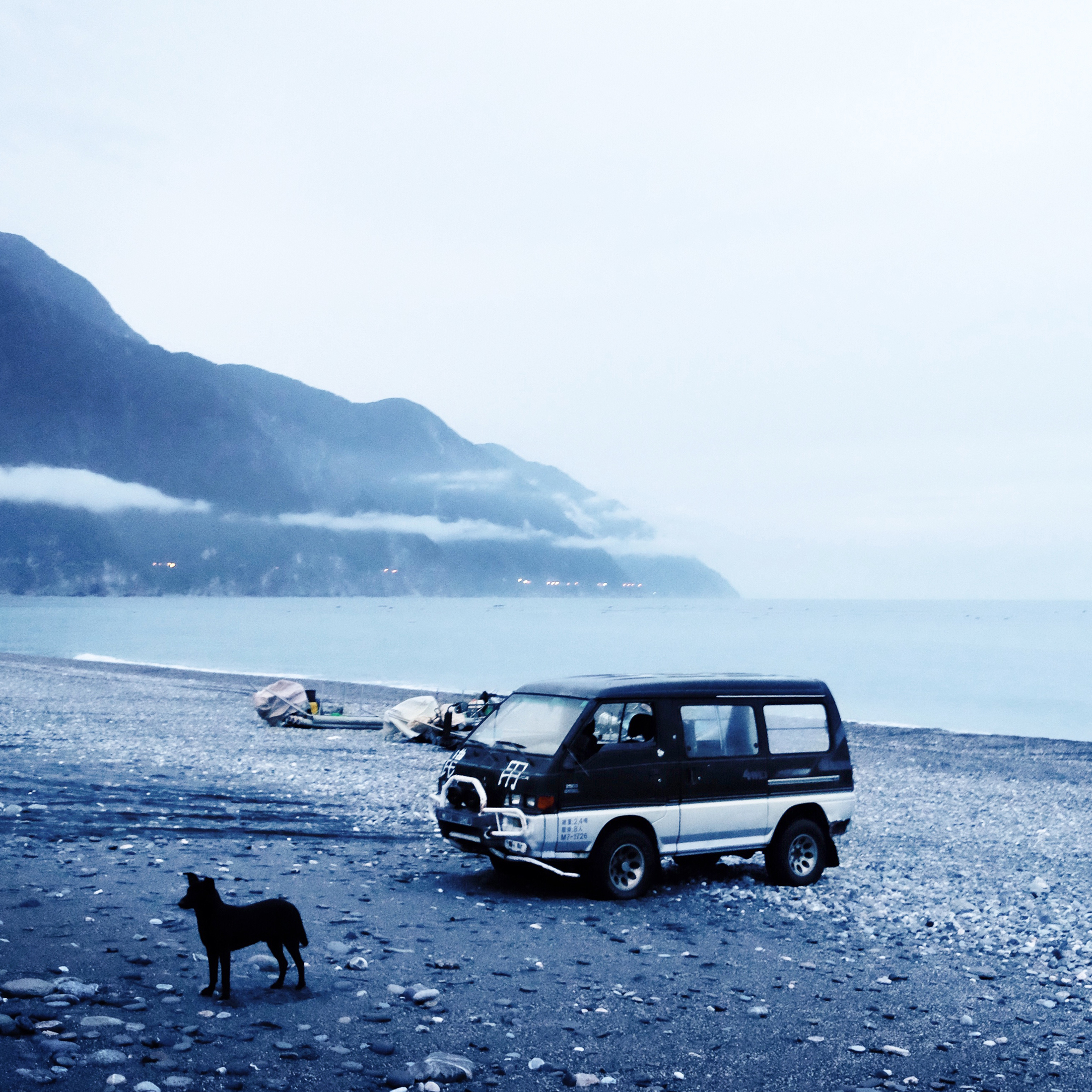 taroko-beach